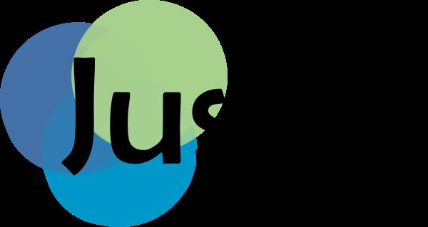Jusale – Webedsign aus Pirmasens / Zweibrücken